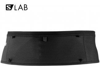 Salomon cinturón S-Lab Modular Belt