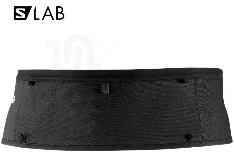 Salomon S-Lab Modular Belt