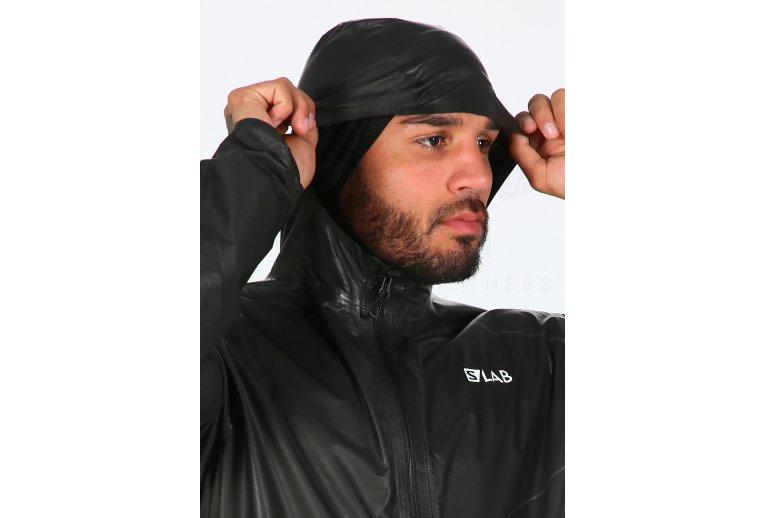 Salomon chaqueta S Lab MotionFit 360 Gore Tex en promoción