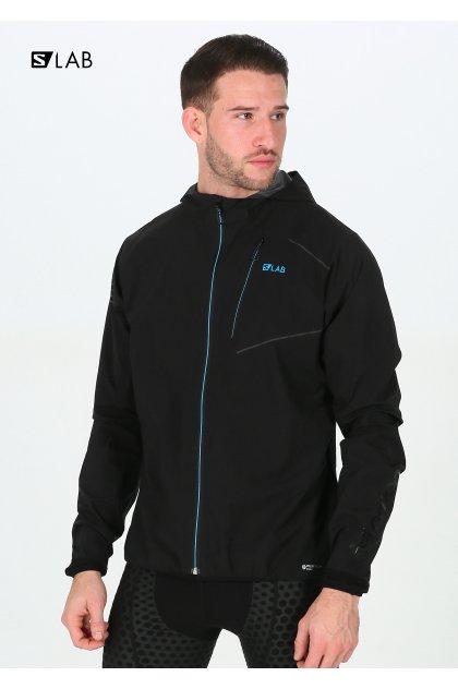 Salomon chaqueta S-Lab Motion Fit 360