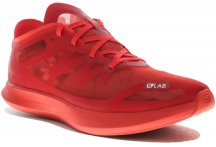 Salomon S/Lab Phantasm M