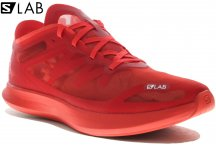 Salomon S/Lab Phantasm W