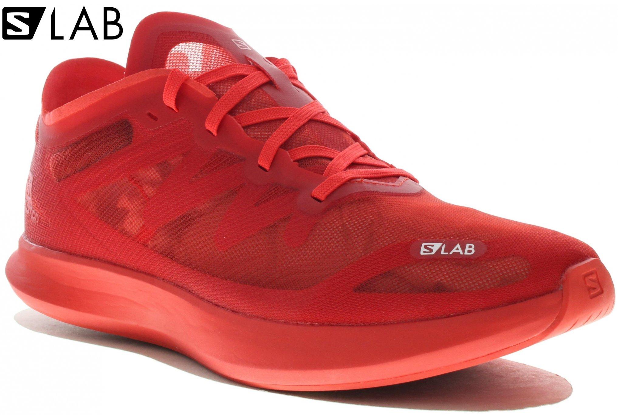 Salomon S/Lab Phantasm W Chaussures running femme