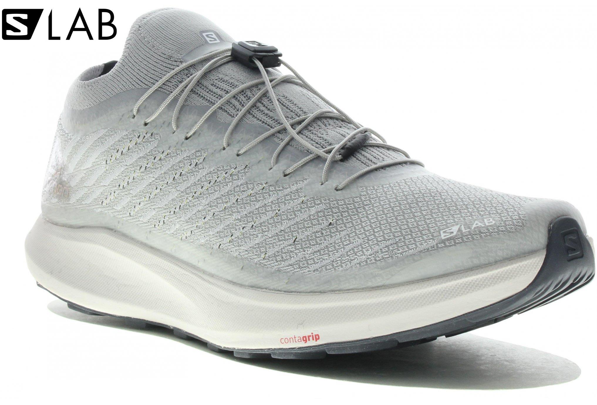 Salomon S/Lab Pulsar M Chaussures homme