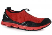 Salomon S-Lab RX 3.0 M