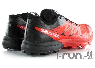 Salomon Sense Ride 2 M