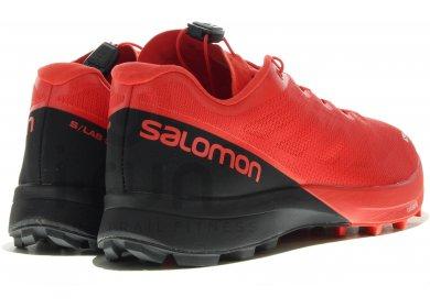 Salomon S-Lab Sense 7 SG M