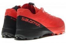 Salomon S-Lab Sense 7 SG