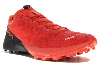 Salomon S-Lab Sense 7 SG M