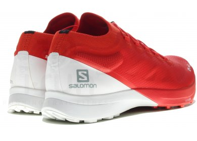 Salomon S-Lab Sense 8 M