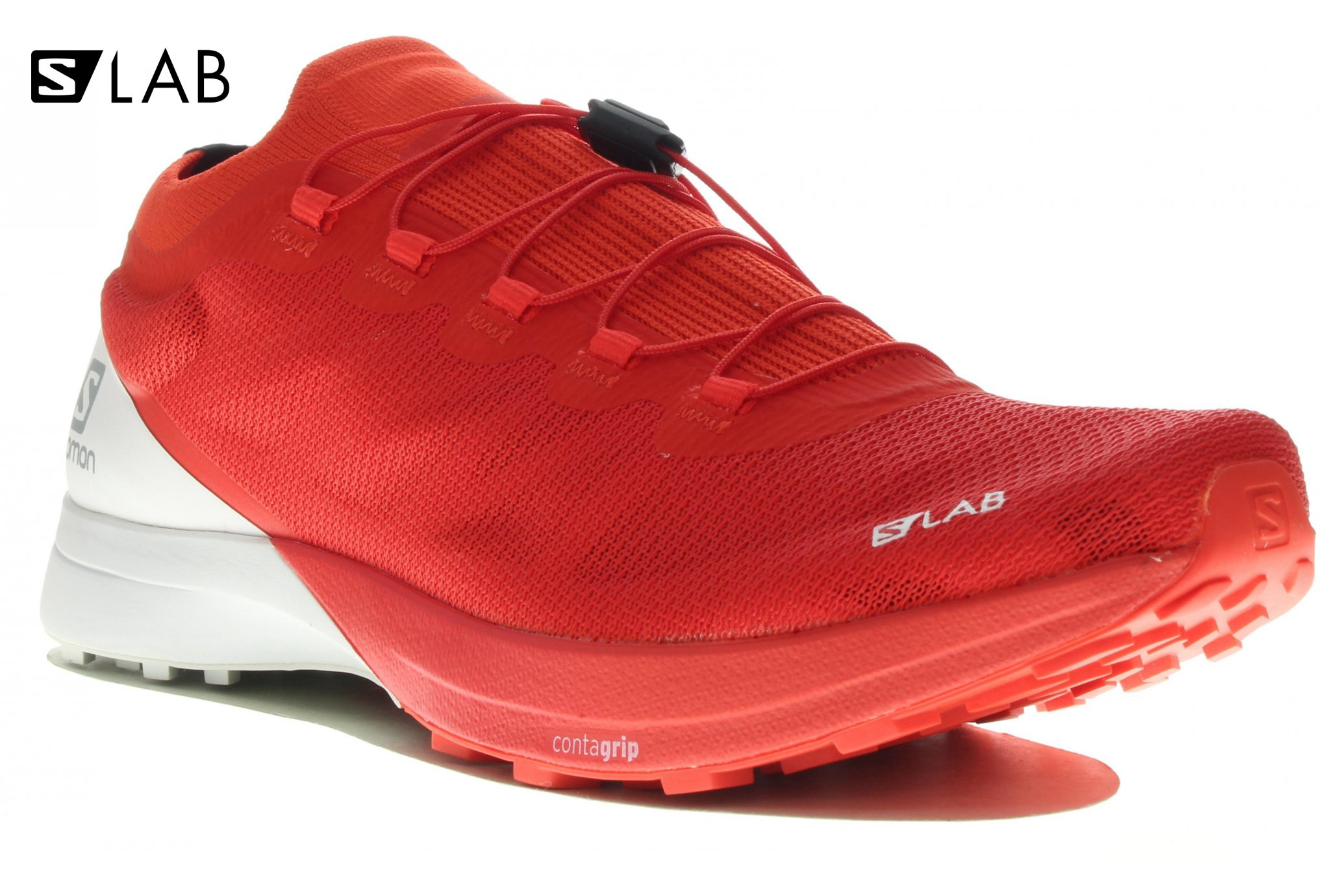 Salomon S-Lab Sense 8 M Chaussures homme