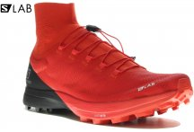 Salomon S-Lab Sense 8 SG W