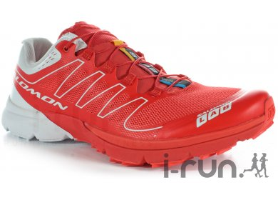 Salomon S-Lab Sense M