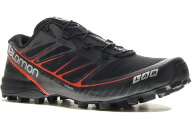 Salomon S-Lab Speed M