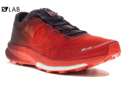 Salomon S Lab Sense ultra 2
