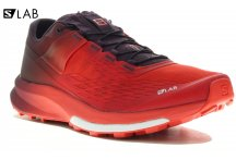 Salomon S-Lab Ultra 2 M