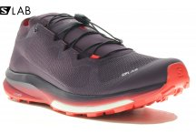 Salomon S/Lab Ultra 3 W