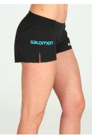 Salomon S-Lab W