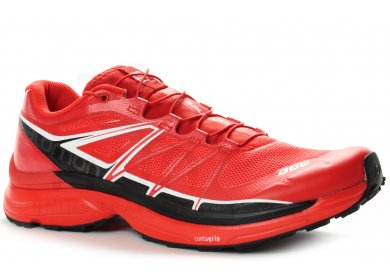 SalomonS-Lab Wings M