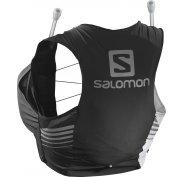Salomon Sense 5 SET LTD Edition W