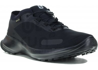 Salomon Sense Feel Gore-Tex M