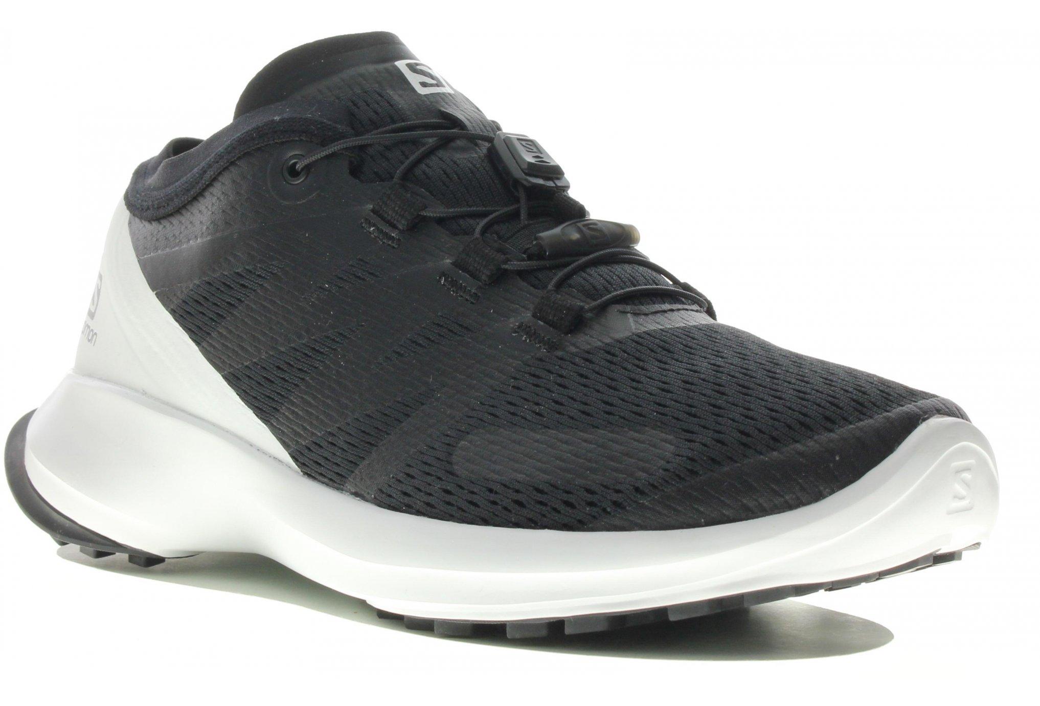 Salomon Sense Flow Chaussures running femme