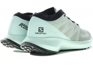 Salomon Sense Flow