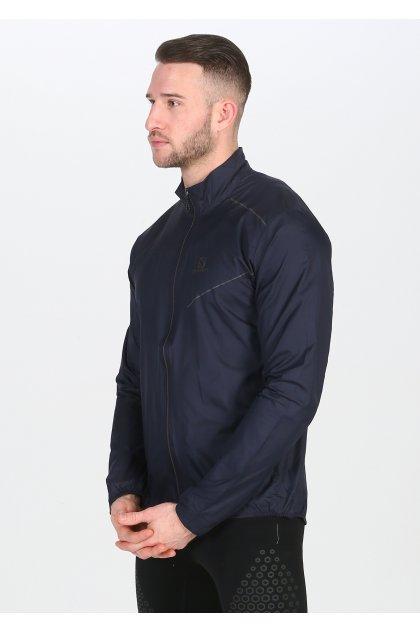 Salomon chaqueta Sense
