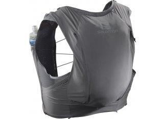 Salomon chaleco de hidratación Sense Pro 10 SET