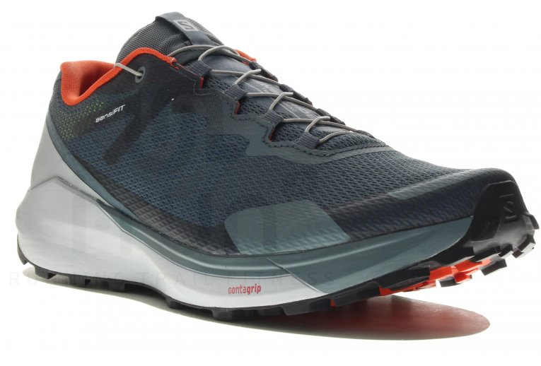 Salomon Sense Ride 3 M