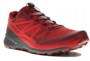 Salomon Sense Ride Gore-Tex Invisible Fit M