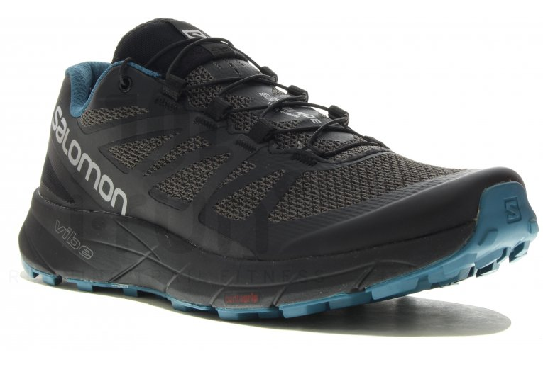 Salomon Sense Ride Nocturne W