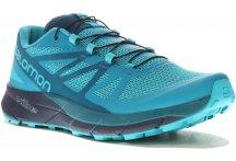 Trail Au Salomon Vente En Femme Chaussures Toulouse Running Run I wqXSBaX