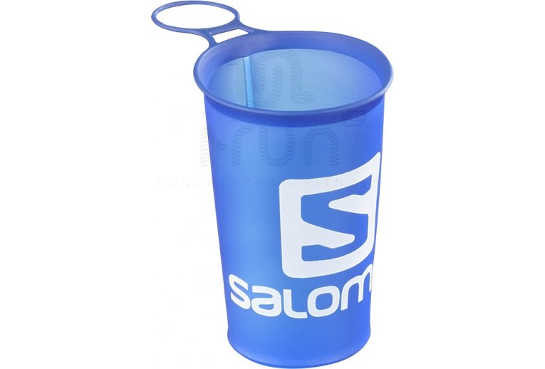 Salomon Soft Cup Speed 150mL