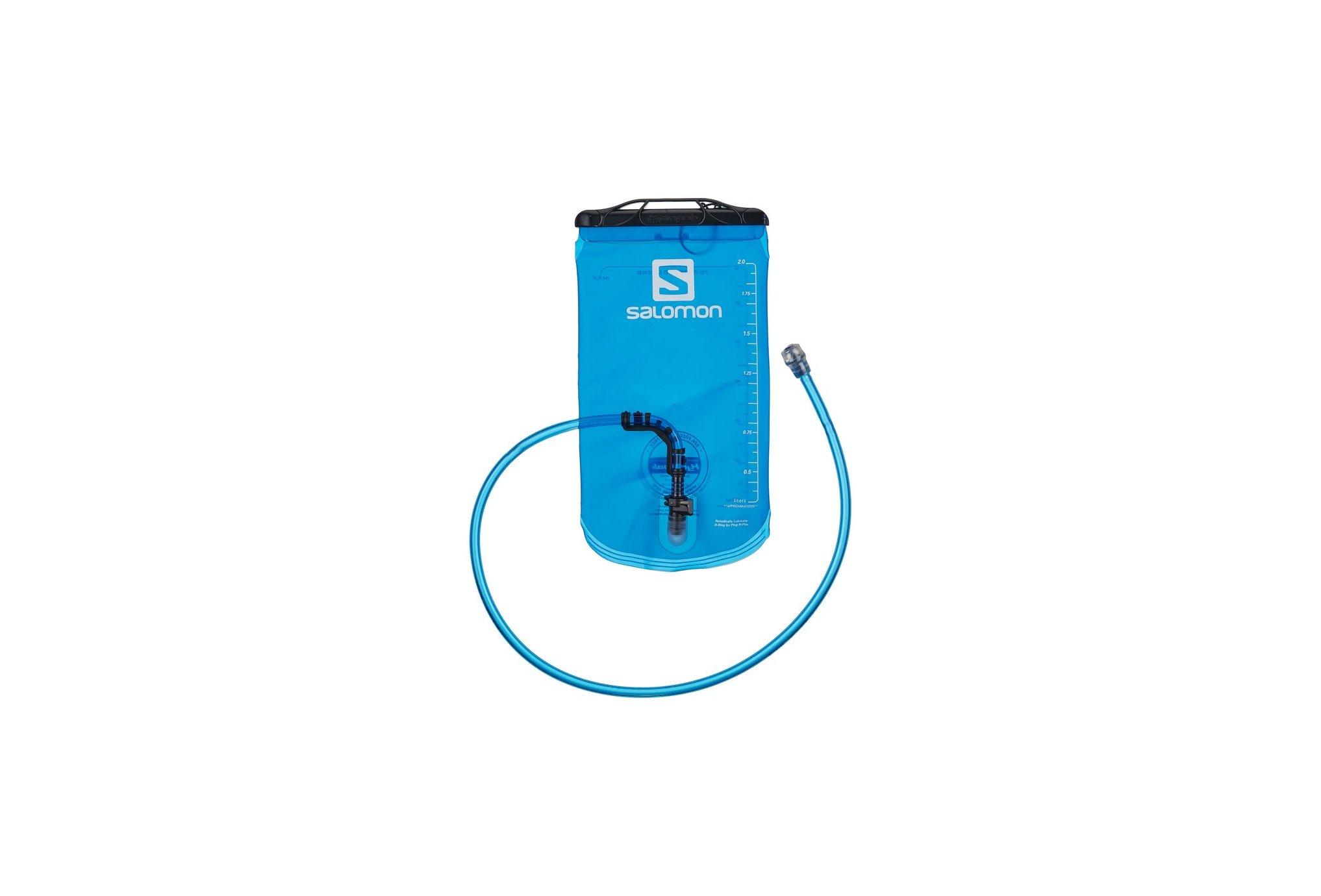 Salomon Soft Reservoir 2L Sac hydratation / Gourde