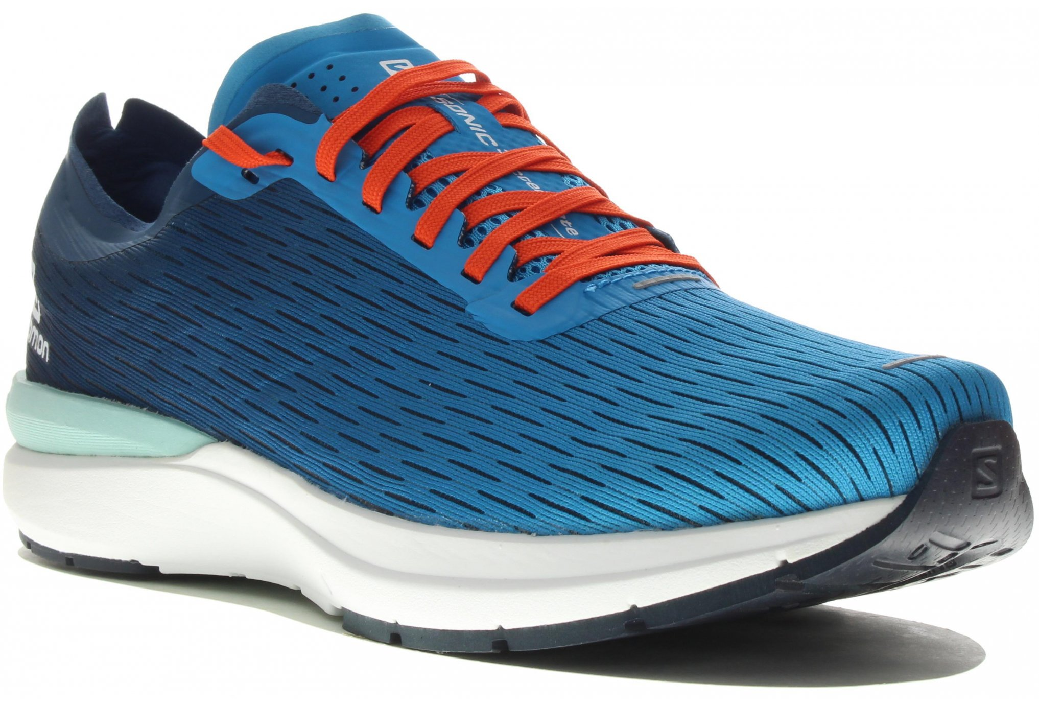 Salomon Sonic 3 Accelerate M Chaussures homme