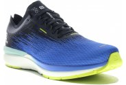 Salomon Sonic 4 Accelerate M