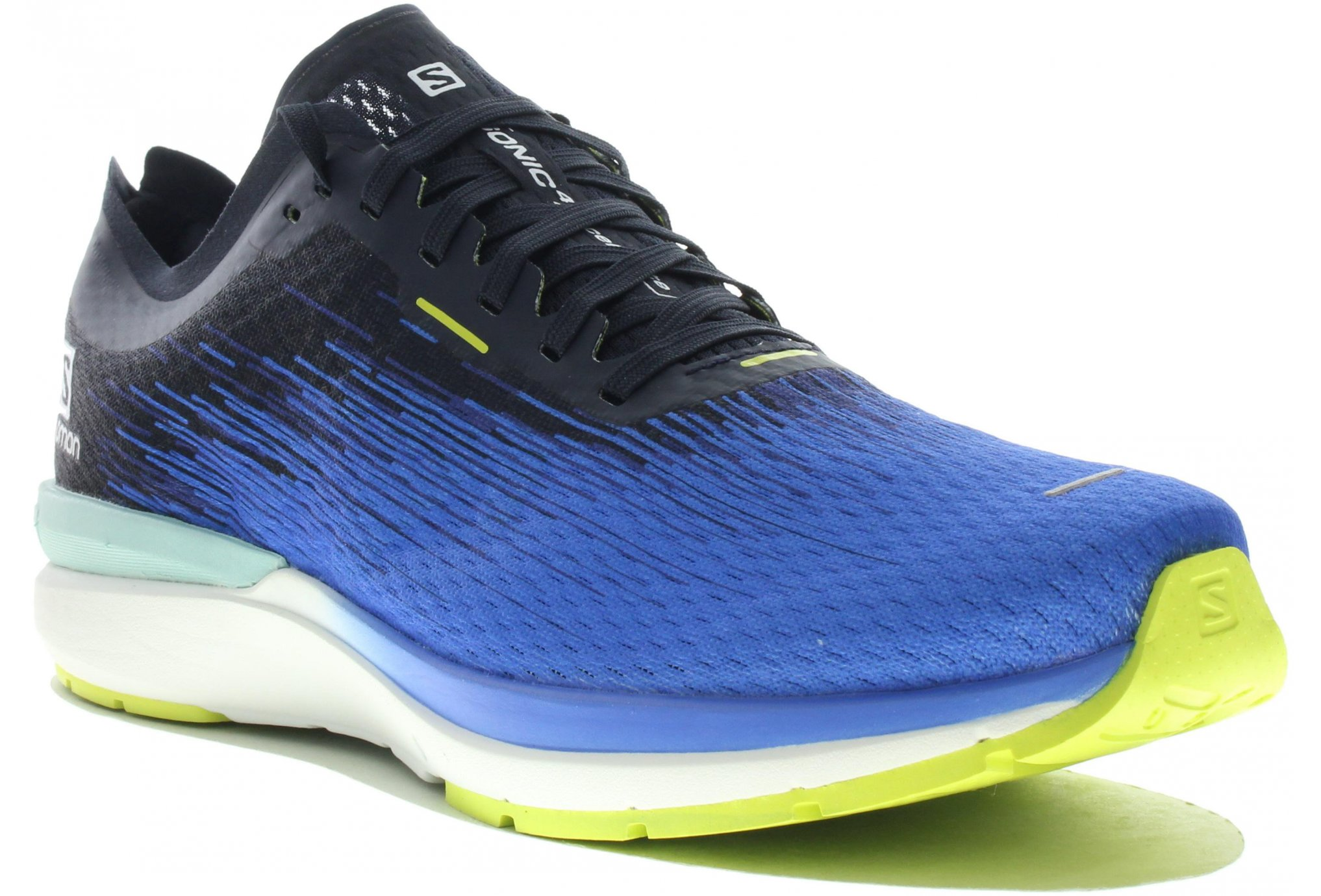 Salomon Sonic 4 Accelerate M Chaussures homme