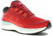 Salomon Sonic 4 Confidence M