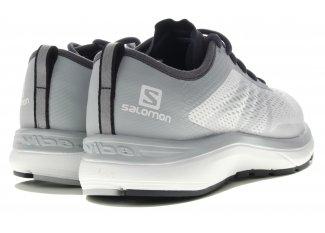 Salomon Sonic RA 2