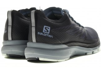 Salomon Sonic RA Pro 2