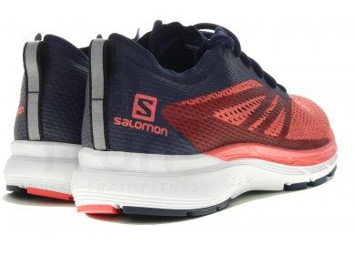 Salomon Sonic RA Pro 2 W