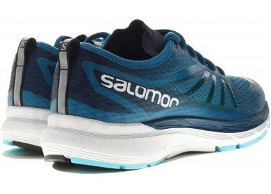 Salomon Sonic RA Pro W