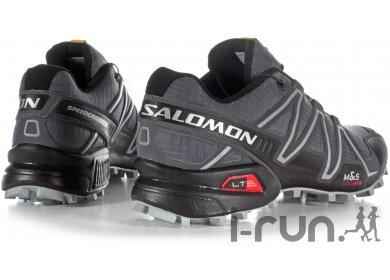 Salomon Speedcross 5 M