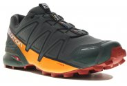 Salomon Speedcross 4 ClimaShield M