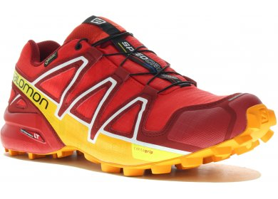 Salomon Speedcross 4 Gore-Tex M