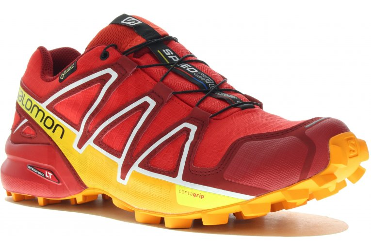 Salomon Speedcross 4 Gore-Tex M