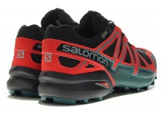 Salomon Speedcross 4 Gore-Tex