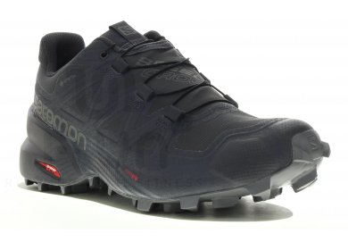 Salomon Speedcross 5 Gore-Tex Nocturne W