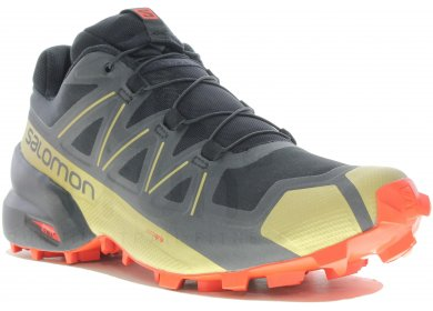 Salomon Speedcross 5 LTD Edition M